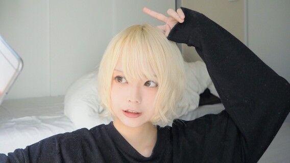 増田順一 みゆはんに関連した画像-02