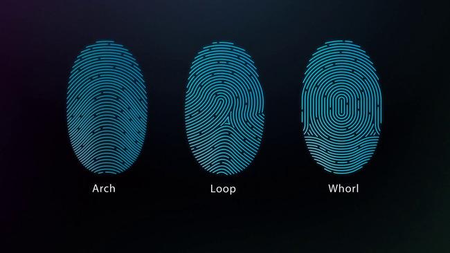 指紋 悪用 画像 SNS 写真に関連した画像-01