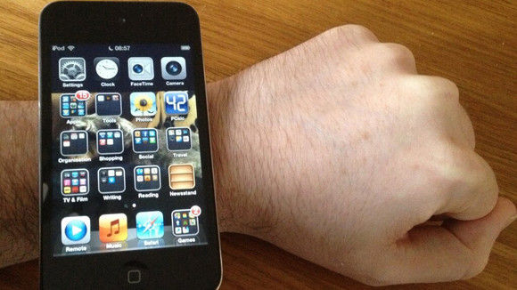 APPLE-IWATCH-NEWS-MATOME-4