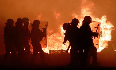 カレー 放火 大阪に関連した画像-01