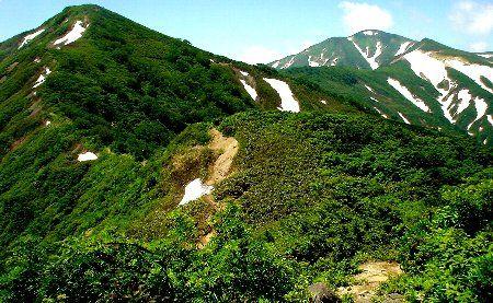 山の日に関連した画像-01