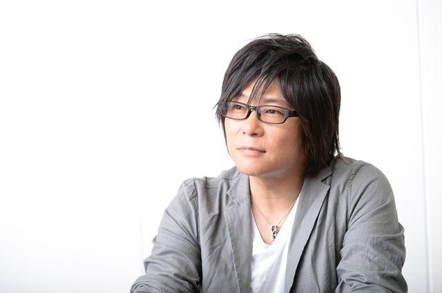森川智之 声優 月収に関連した画像-01