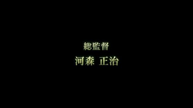 マクロスデルタ 歌姫 フレイア・ヴィオン 鈴木みのりに関連した画像-31