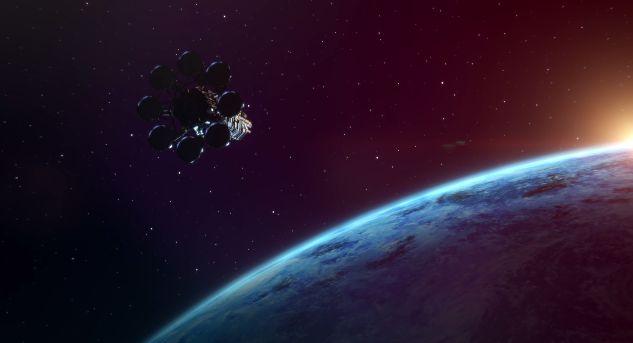 ゴジラ 虚淵玄 特報 映像 公開 GODZILLA 怪獣惑星に関連した画像-04