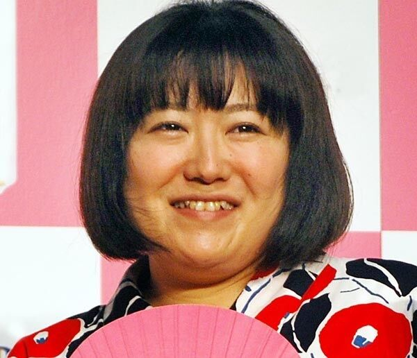 【速報】森三中・黒沢かずこさん、新型コロナに感染