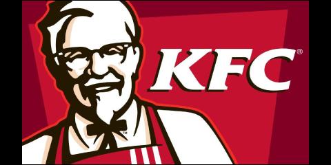 ヴィーガン活動家KFCデモ抗議に関連した画像-01