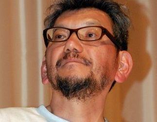 仮面ライダー 庵野秀明に関連した画像-01