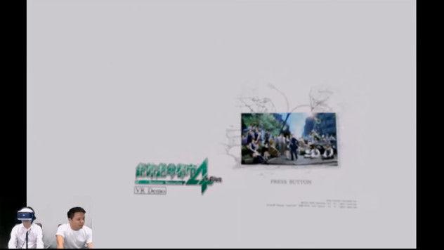 絶体絶命都市4 PSVR プレイ動画に関連した画像-02