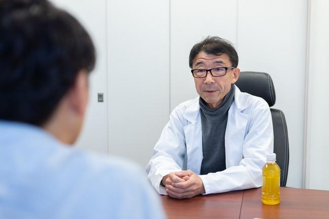 名探偵コナン 小五郎 麻酔 死ぬ 麻酔銃 薬 針 時計型麻酔銃に関連した画像-05