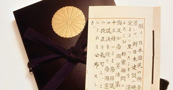 NHK 世論調査 憲法改正 新型コロナ 緊急事態条項 9条に関連した画像-01