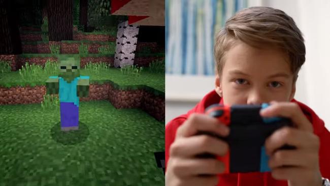 任天堂 クロスプレイ Xbox PS4 ハブに関連した画像-03