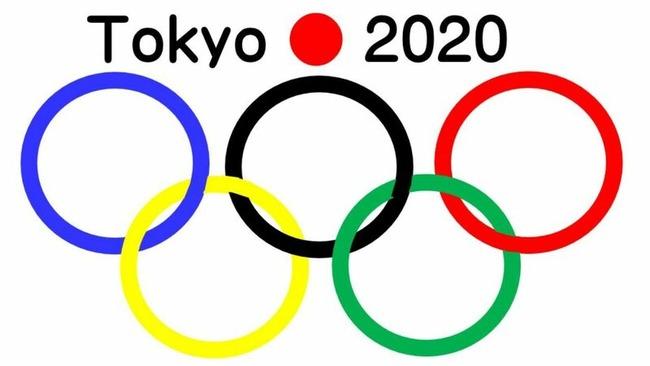 【怖い】日本オリンピック委員会の会長「JOC経理部長は電車に飛び込んでいない。頭の側面が(車両に)当たっただけ」