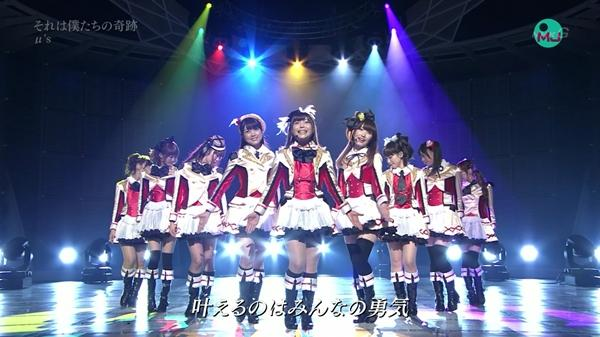 NHK��MUSIC JAPAN�פˡإ�֥饤�֡��٦̡�s��������(�ߢώ�)����!!���Υ�֥饤�С��ƥ��⤹��������������