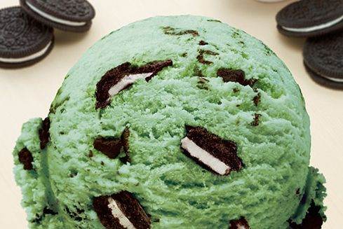 サーティワン アイス オレオ 抹茶に関連した画像-01