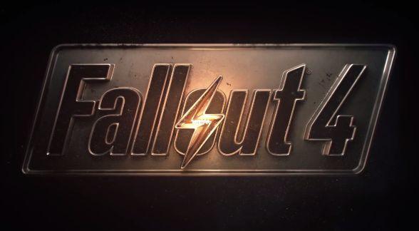 フォールアウト4 XboxOne FO3に関連した画像-01