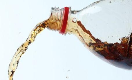 ペットボトル ミネラルウォーター プラスチック 粒子に関連した画像-01