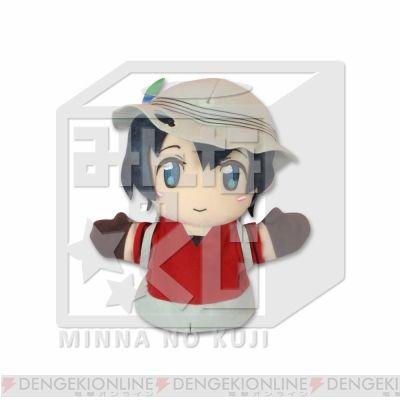 kemono_02_cs1w1_400x