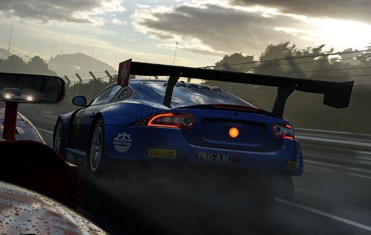 レースゲーム グランツーリスモ フォルツァに関連した画像-01