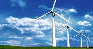 ドイツ 電力 85%に関連した画像-01