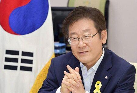 【韓国大統領選】次期有力・李在明氏「二度と親日派が存在しない国にする」 日韓関係完全にオワタ・・・