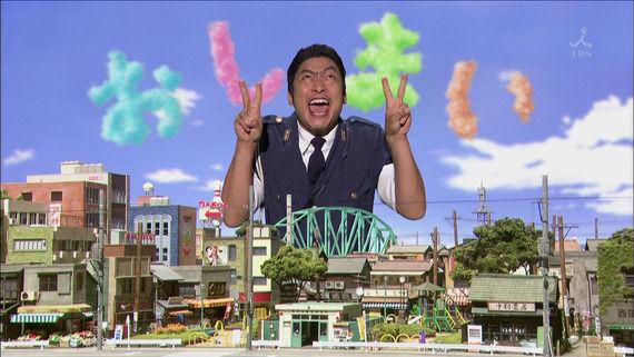 SMAP 高齢化 若者離れ 恋愛対象 オッサン TOKIOに関連した画像-01