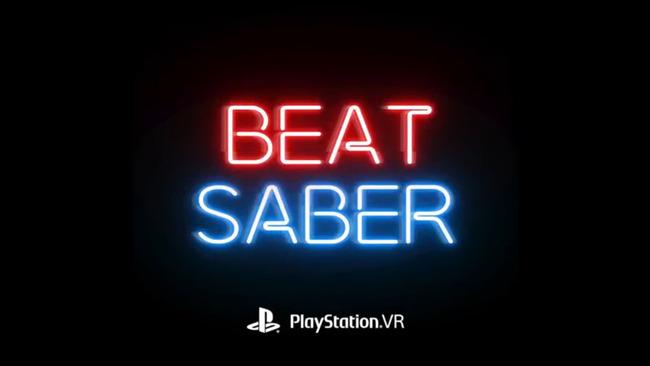 Beat Saver PSVRに関連した画像-01