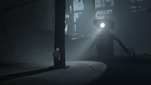 世界中で評価されたインディーズゲーム『LIMBO』『INSIDE』の開発Playdeadが新作を発表!!!!画像もきたあああ!!