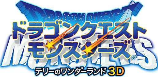 bdcam 2012-06-08 10-06-24-984