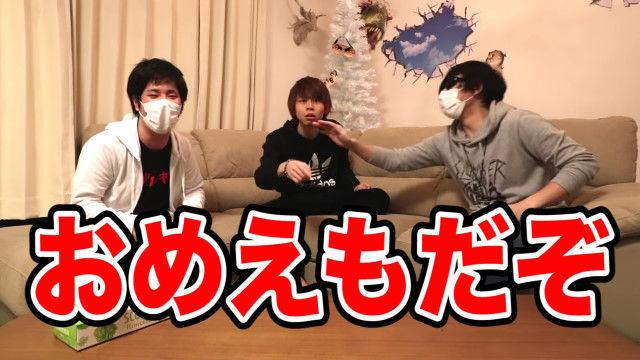 キヨ動画タイトルに関連した画像-09