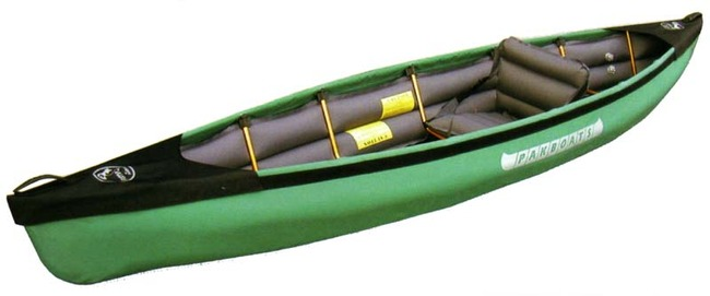 packboats0050[1]