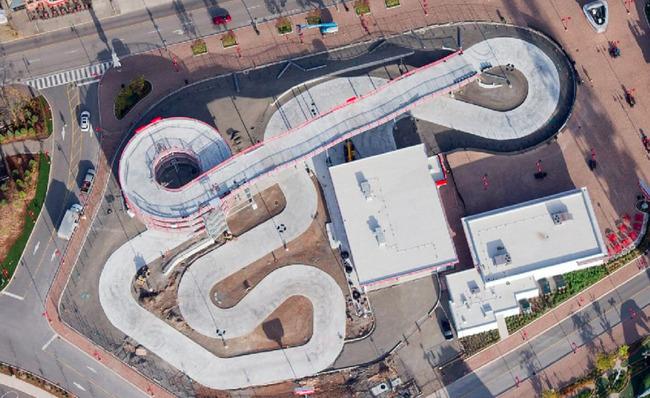 ゴーカート場 マリオカート カナダに関連した画像-05