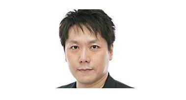 田中一成 声優 訃報 死去に関連した画像-01