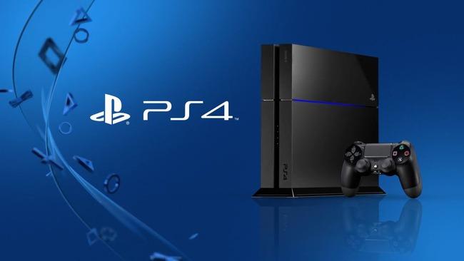 イギリス 消費者 なければ生活できない ブランド Xbox 任天堂 PlayStationに関連した画像-01