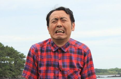 アンガールズ 田中卓志 経験人数に関連した画像-01