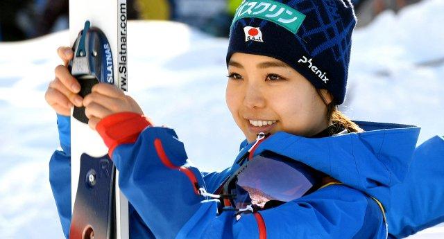 平昌五輪 スキージャンプ女子ノーマルヒル 高梨沙羅 銅メダルに関連した画像-01