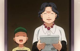 宗教 勧誘 オタク アニメに関連した画像-01