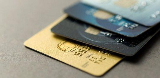 クレジットカード 手数料 決済 違法に関連した画像-01