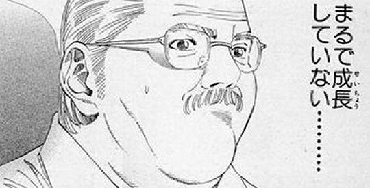 ヒプノシスマイク ヒプマイ 女オタク 池袋 サンシャインシティ グッズ交換 迷惑行為に関連した画像-01