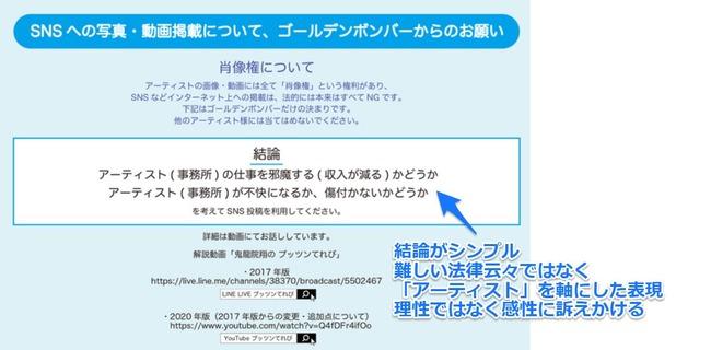 ゴールデンボンバー 金爆 規約 肖像権 SNS アイコン TAMIYA に関連した画像-02