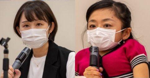 石川優実氏、「私たちは木村花さんの名前を出していない!」と主張するもWeb魚拓ですぐに嘘だとバレる