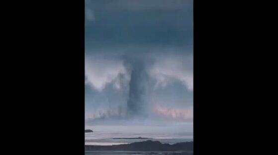 中国 異常気象 ダウンバーストに関連した画像-06
