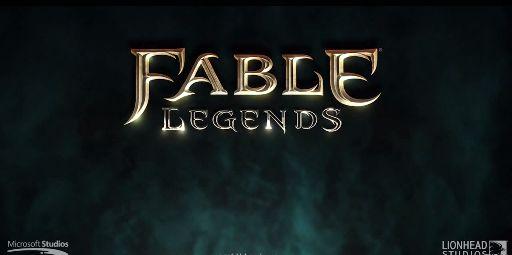 フェイブルレジェンズ Fable 開発中止 マイクロソフト XboxOne 閉鎖に関連した画像-01