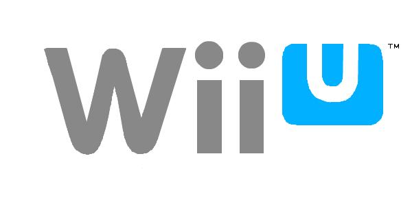 WiiU 800万台突破に関連した画像-01