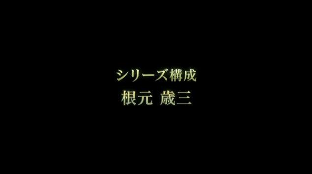 マクロスデルタ 歌姫 フレイア・ヴィオン 鈴木みのりに関連した画像-23