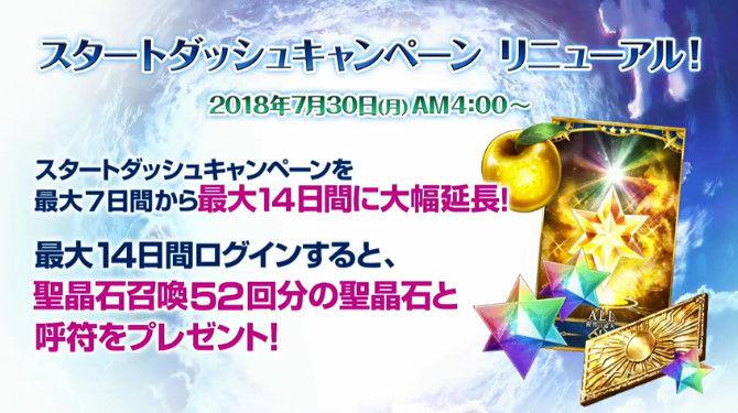 FGO Fate グランドオーダー 3周年 福袋 コマンドコードに関連した画像-22