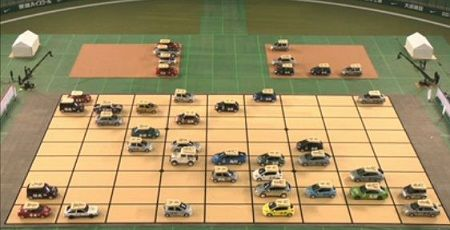 リアル車将棋に関連した画像-01