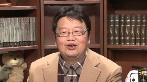 岡田斗司夫 ポケモンGO パチンコに関連した画像-01