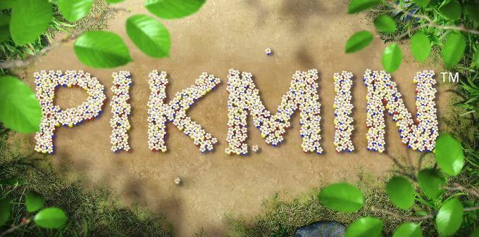 ピクミン4 任天堂に関連した画像-01