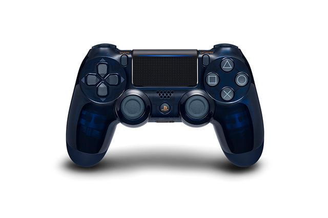 5億段PS4Proに関連した画像-06
