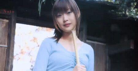 声優・能登麻美子さん、キンコン西野信者だった・・・プペルの映画を絶賛